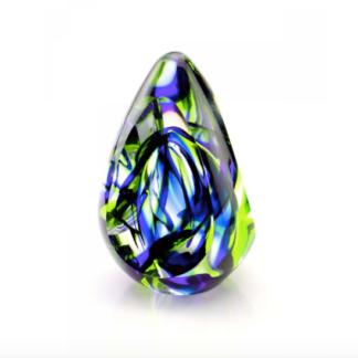 Kristalglas Premium A-Line