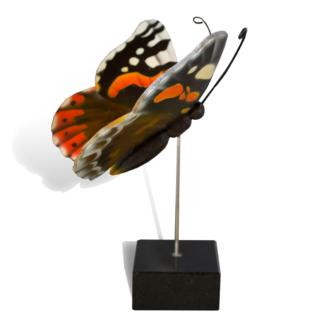 Asvlinder Dierenurnen